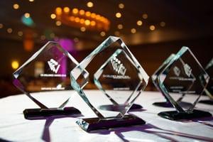 2019 Premier Award for Client Satisfaction