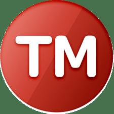 Deltek Talent Management Logo