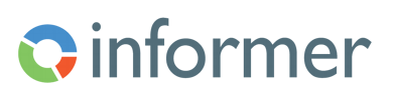 Informer BI logo