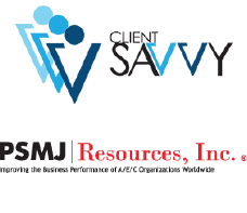 PSMJ Client Savvy
