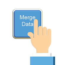 Merge Data