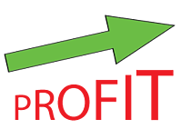 Manage Profit Margins
