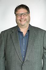 Michael Kessler