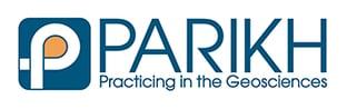 PARIKH logo