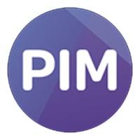 Deltek PIM