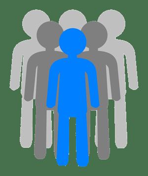 Candidates