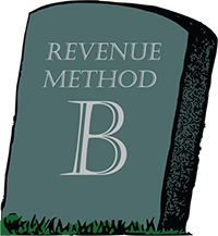 Revenue Method B-1.png