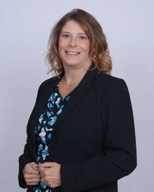 Terri Agnew, CPA, Senior Consultant at Full Sail Partners