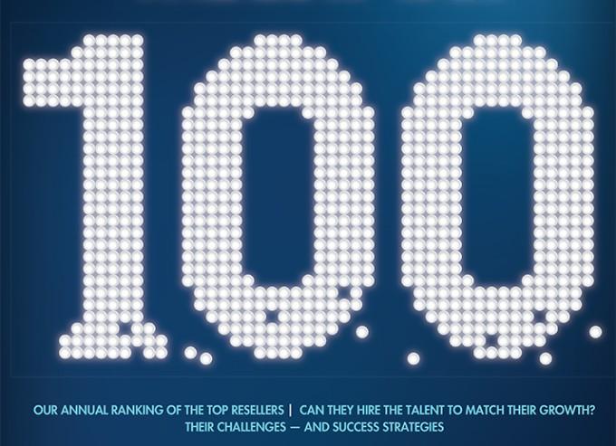 VAR 100 2018