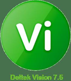 Deltek_VISION.png
