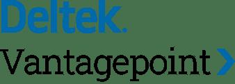 Deltek Vantagepoint logo