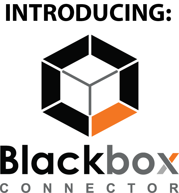 WHAT-IS-THE-BLACKBOX-CONNECTOR-1