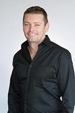 Wayne Johnstone