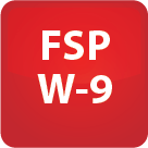 fsp_w9.png
