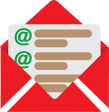Email List+Envelope.png