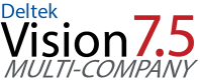 Multi-Company_7.5.png