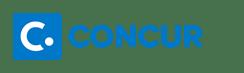 Concur_Logo_HZ_Color_500px.png