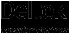 Deltek_Premier_Partner_Black.png