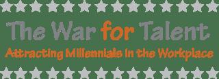 webinar war for talent.png