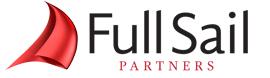 fullSail-3d-300dpi-3