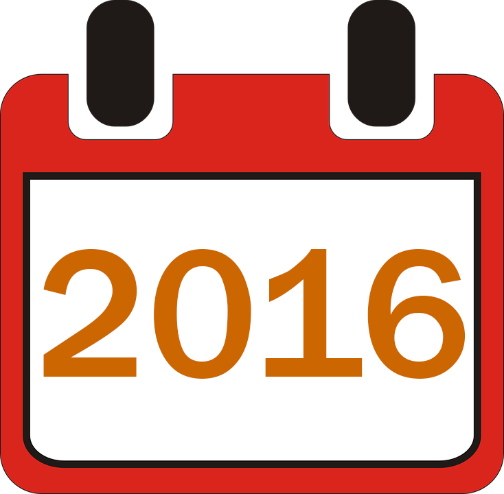 year_end_2015.png