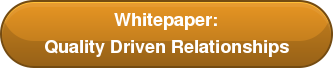 Whitepaper: Quality Driven Relationships