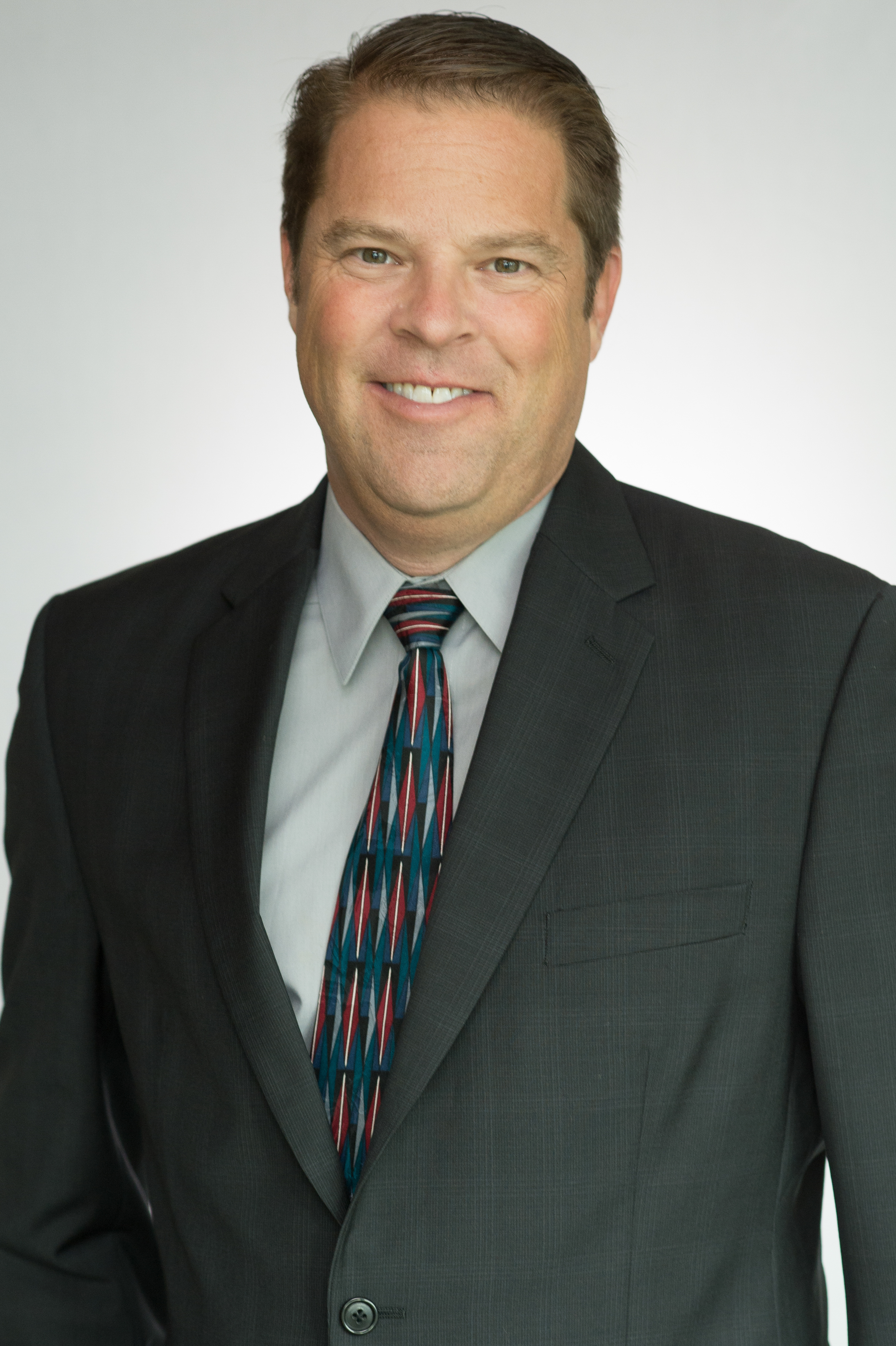 Scott Seal