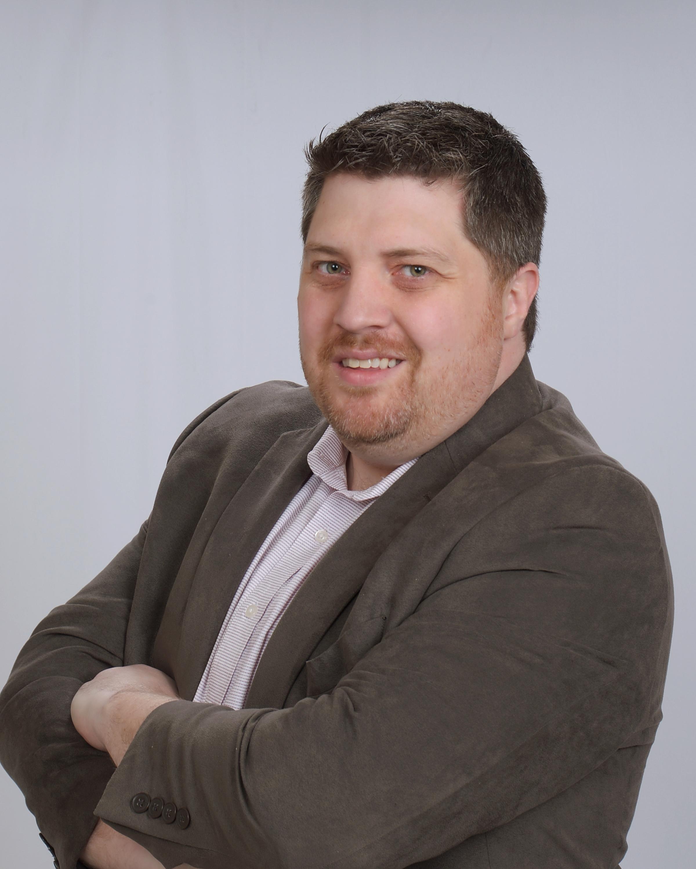 Tim Burns (2)