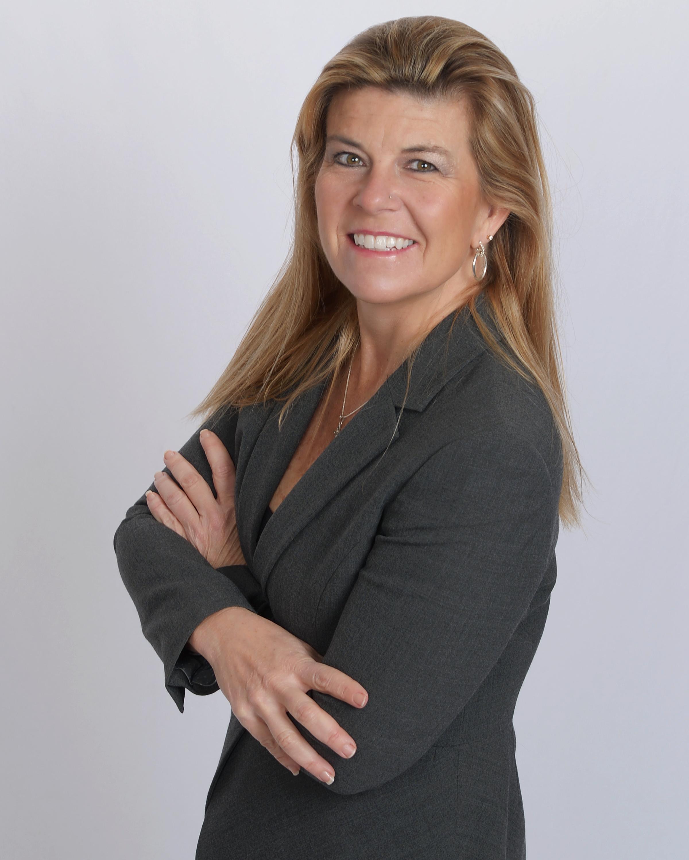 Valerie Kelleher