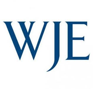 Wiss, Janney, Elstner Associates, Inc logo