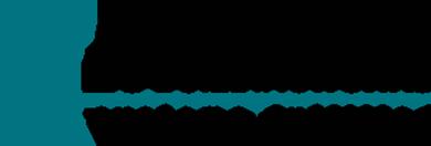 bgbw_logo