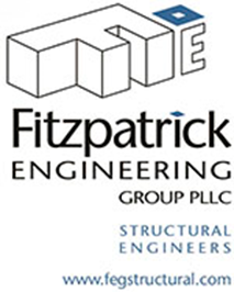 fitzpatrick_logo