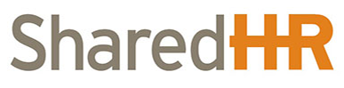 shr_logo-capital-s_resize