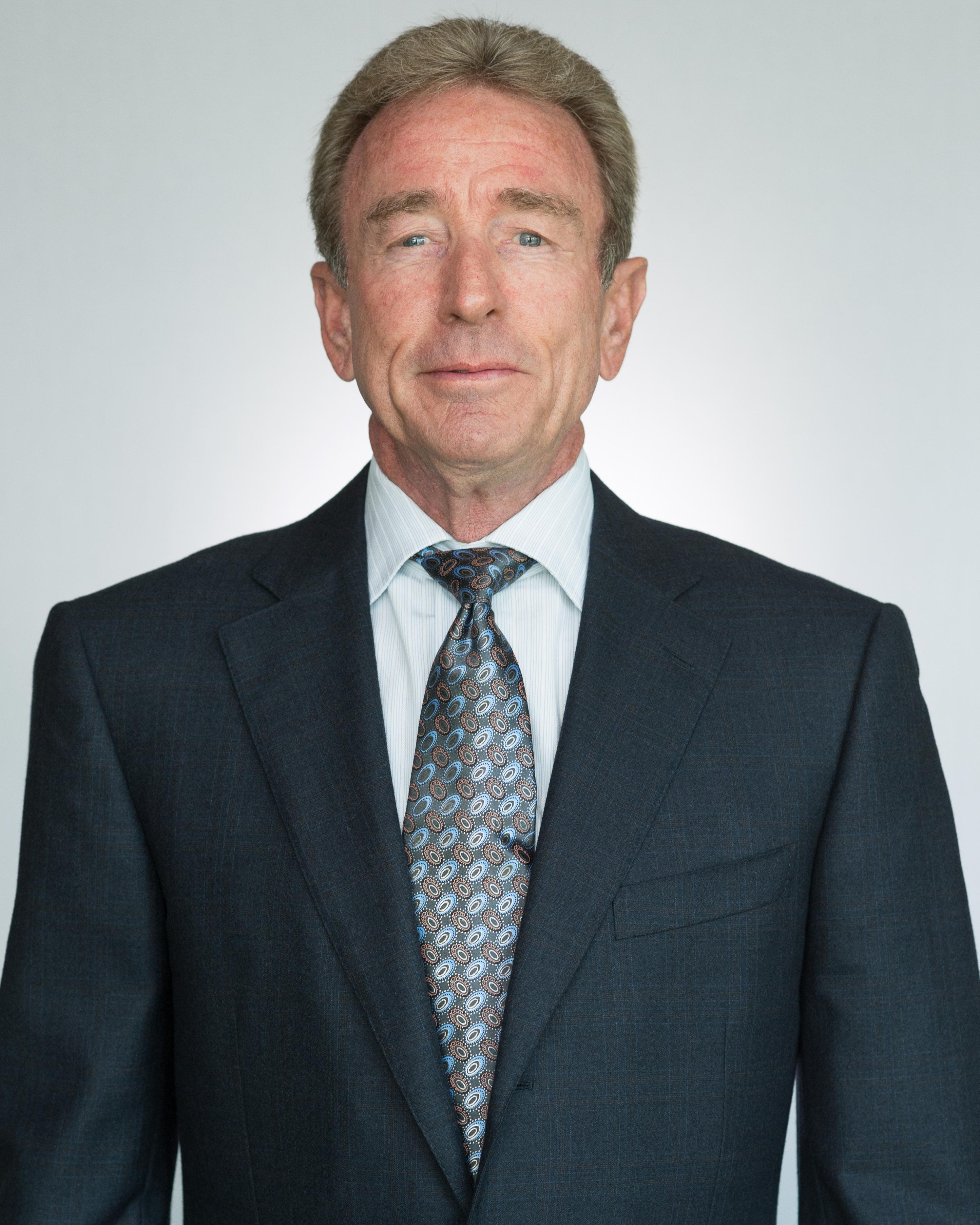 Brian McNamara