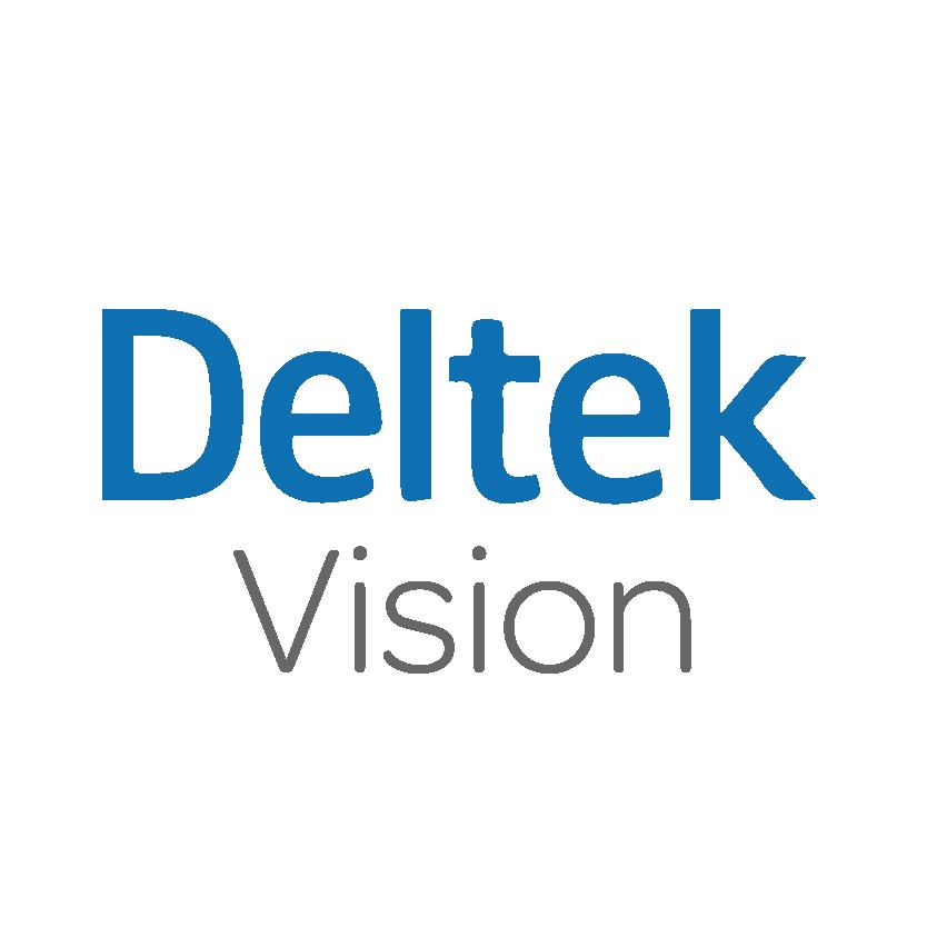 Icons_Deltek_Vision (1)