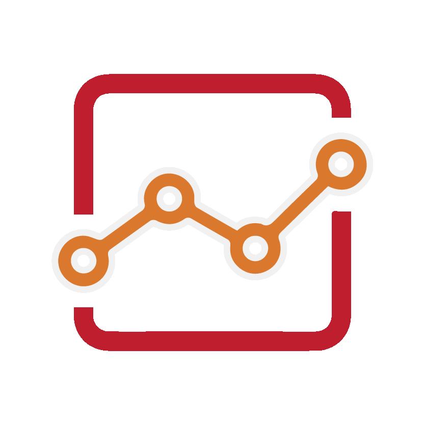 Icons_data