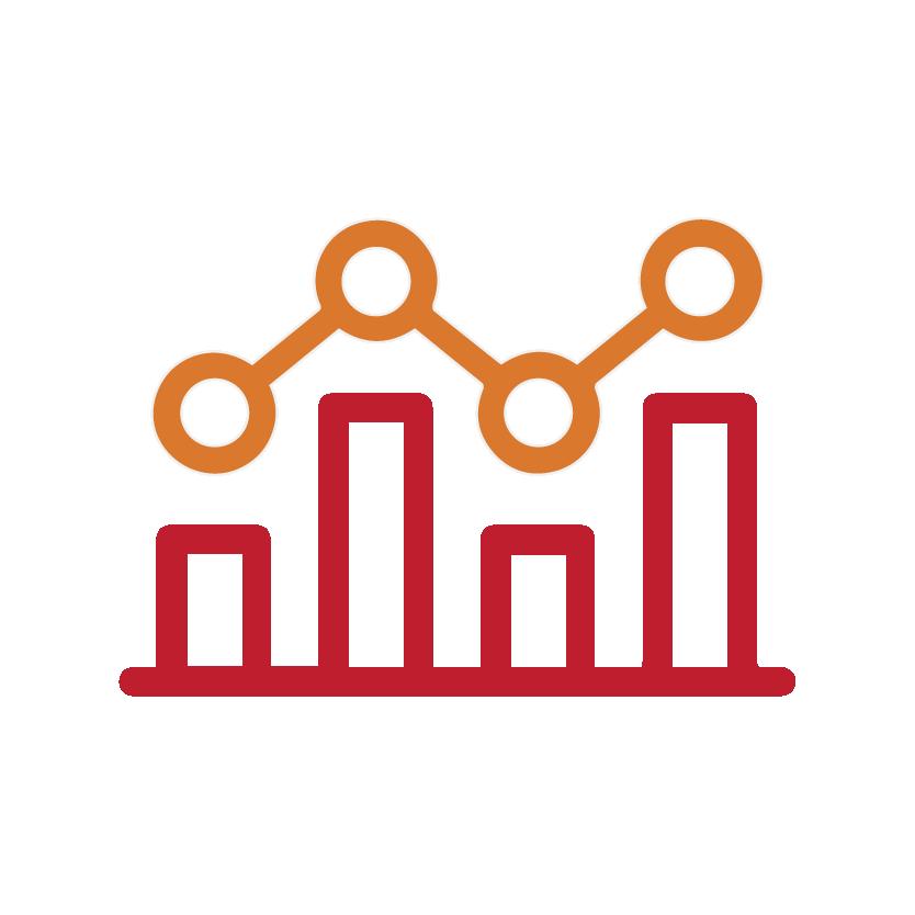 Icons_data2