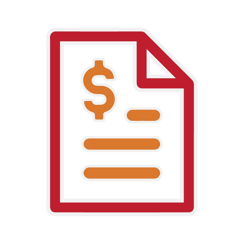 Icons_financereport