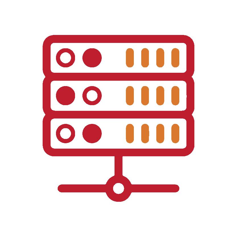 Icons_framework