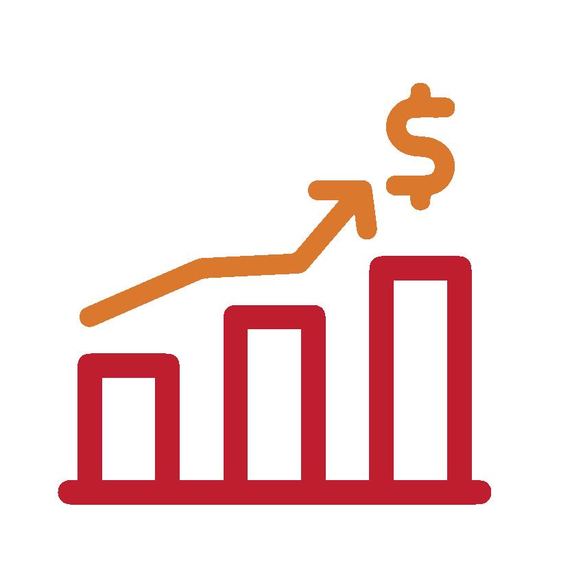 Icons_profitability