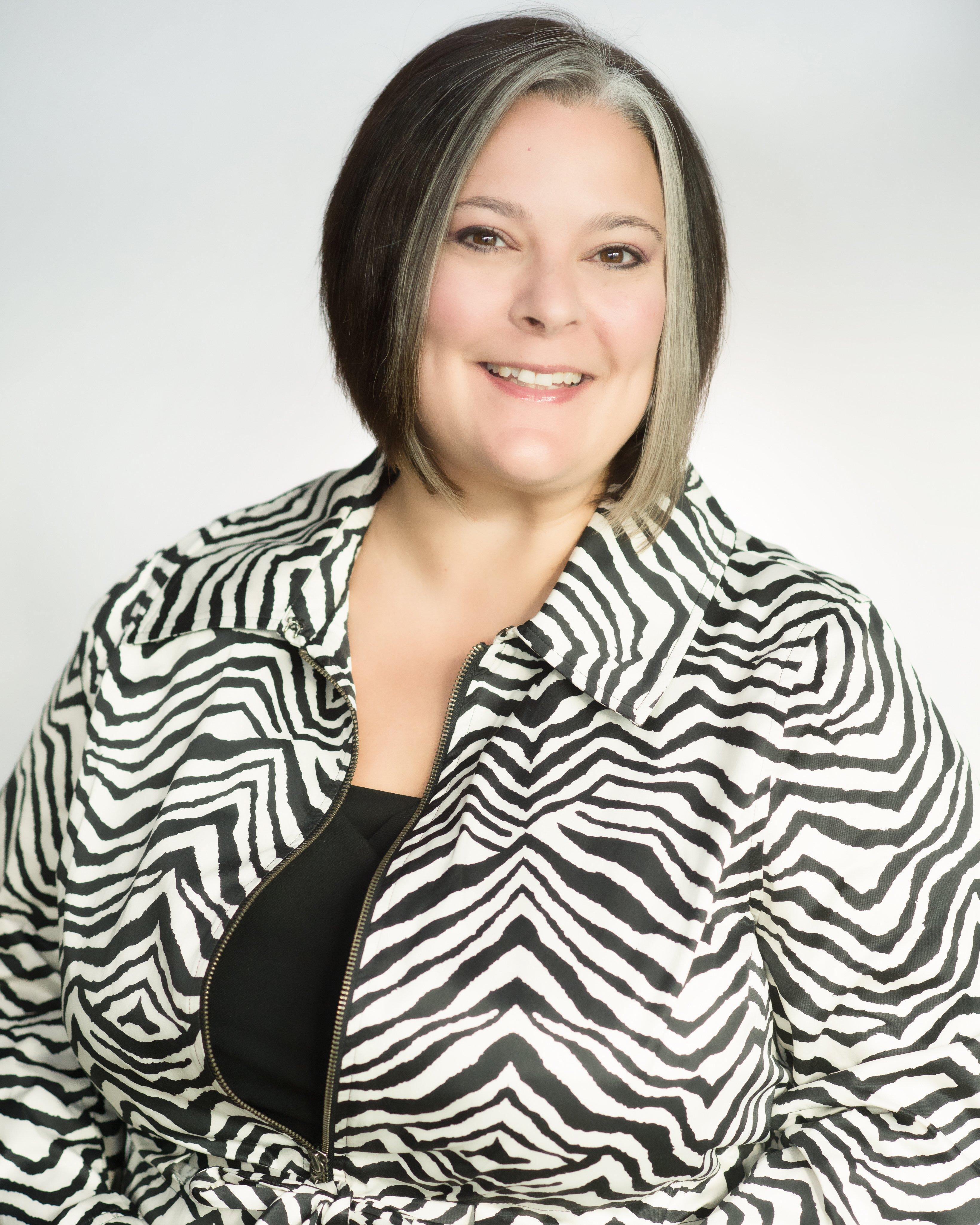 Sarah Gonnella