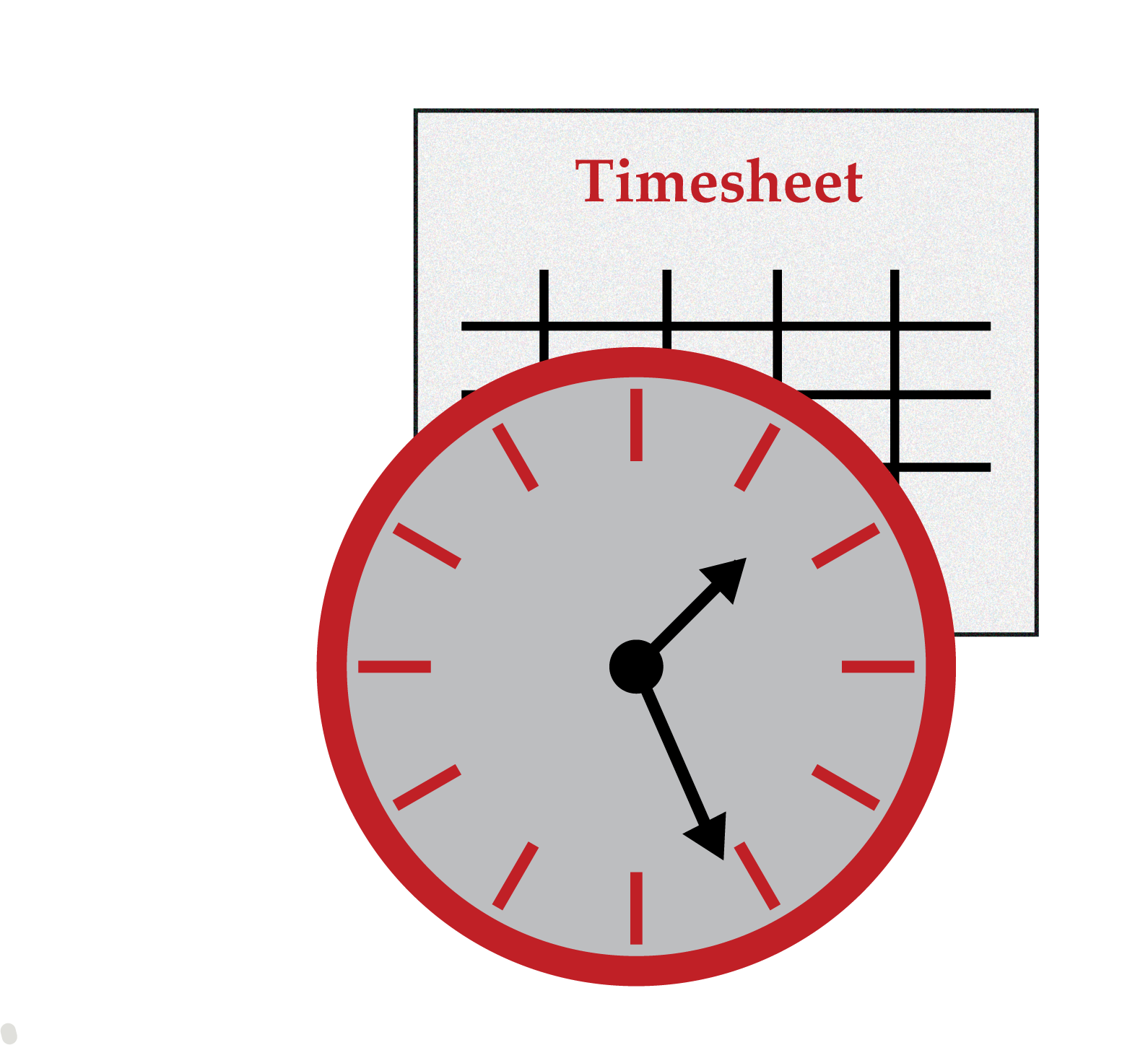 the unknown features of timesheets in deltek vision