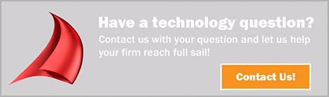 Full sail partners blog deltek vision reach full sail partners fandeluxe Choice Image